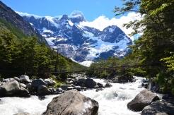 Patagonia, 2015