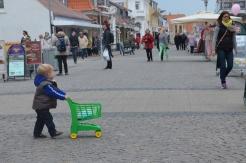 Skågen, Denmark, 2013